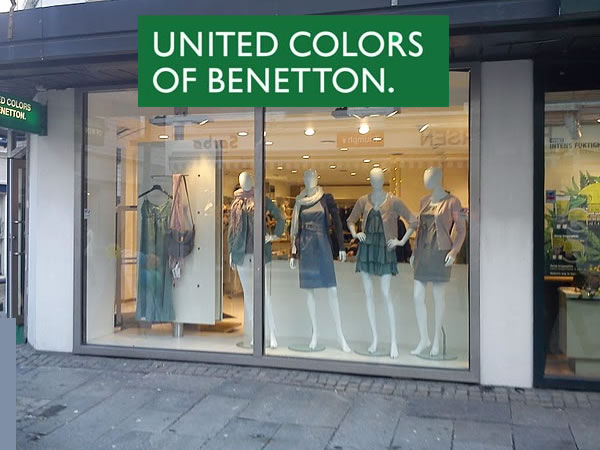 manichini-benetton-2.jpg