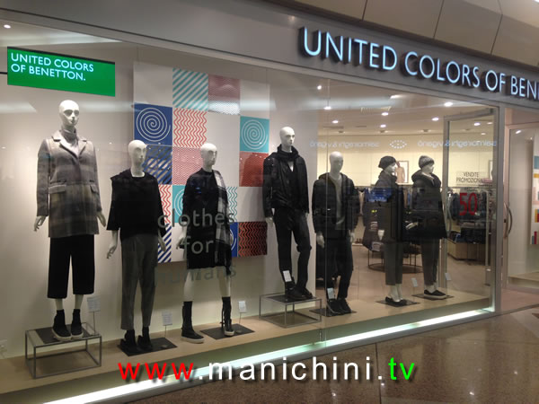 manichini-benetton.jpg