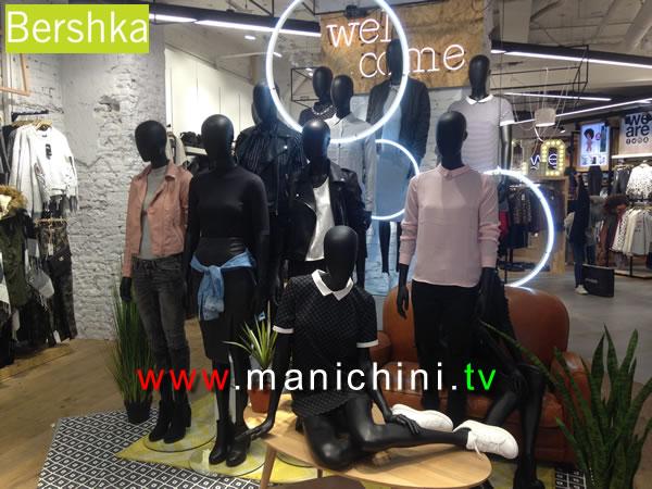 manichini-bershka.jpg