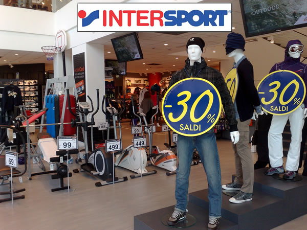 manichini-intersport.jpg