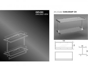 arredamento-cub100ap-ch