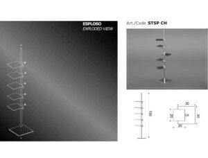 arredamento-espositore-st5p-ch