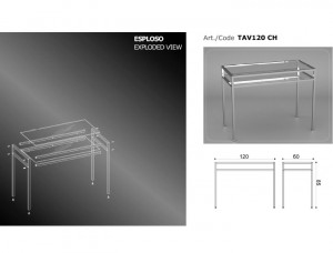 arredamento-tavolo-tav120-ch