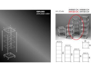 arredamento-vetrina-ar120-ch