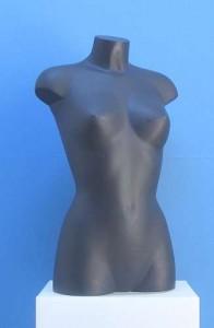 busto-corto-donna-nero-TW17NE