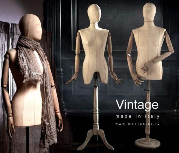 busto-donna-vintage-con-braccia-in-legno
