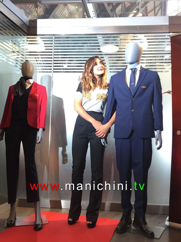 manichini-ambra-angiolini-italo-3