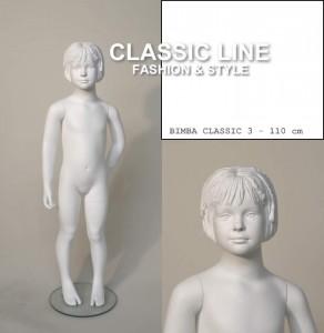 manichini-bimbo-new-classic-3