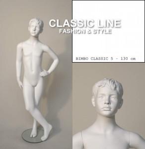 manichini-bimbo-new-classic-5
