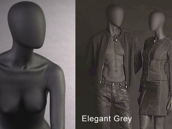 manichini-elegant-grey