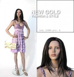 manichini-new-gold-leena-a