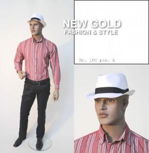 manichini-new-gold-luc-a