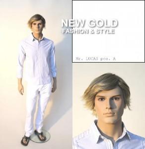 manichini-new-gold-lucas-a