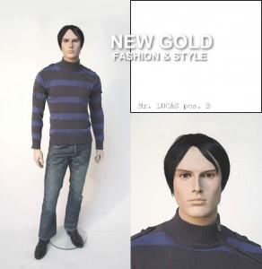 manichini-new-gold-lucas-b