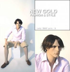 manichini-new-gold-mark-a