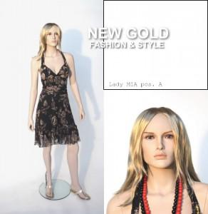 manichini-new-gold-mia-a