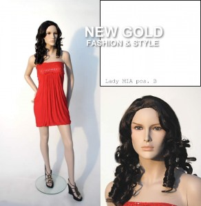 manichini-new-gold-mia-b