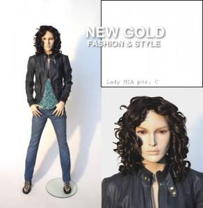 manichini-new-gold-mia-c