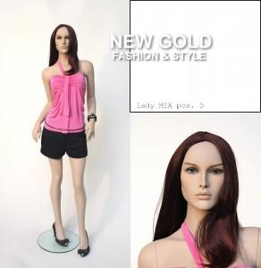 manichini-new-gold-mia-d