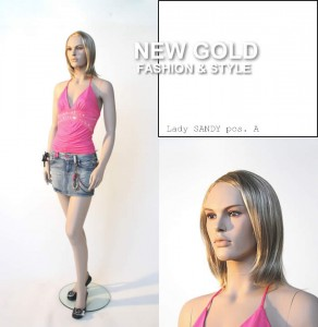 manichini-new-gold-sandy-a