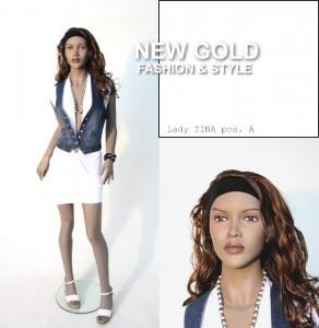 manichini-new-gold-tina-a