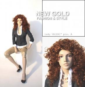 manichini-new-gold-valeri-a