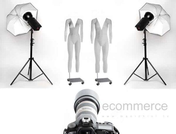 mannequins-ecommerce