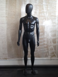 smh 1 black