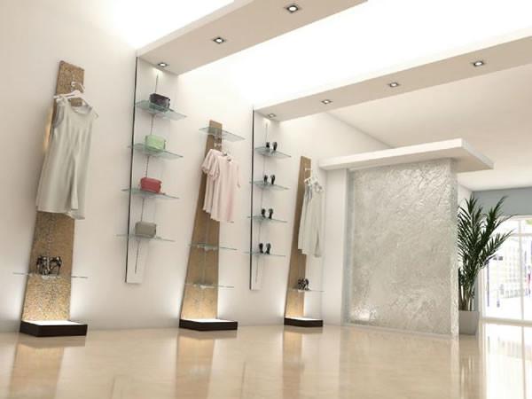 arredamento-negozio-nature-ok