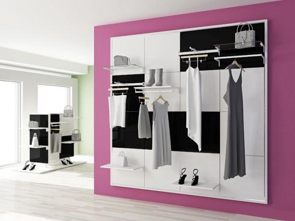 arredamento-negozio-quadro