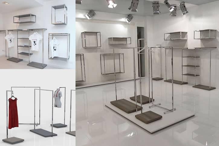 concept-store-ok