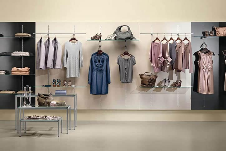 modern-store-ok