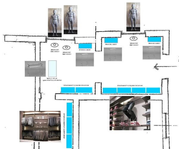 progettazione-piantina-negozio-3