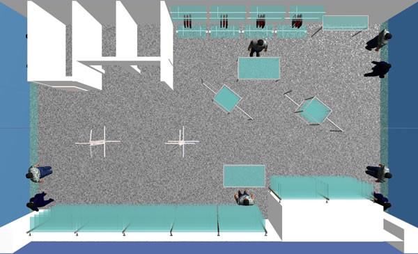 progettazione-piantina-negozio-4