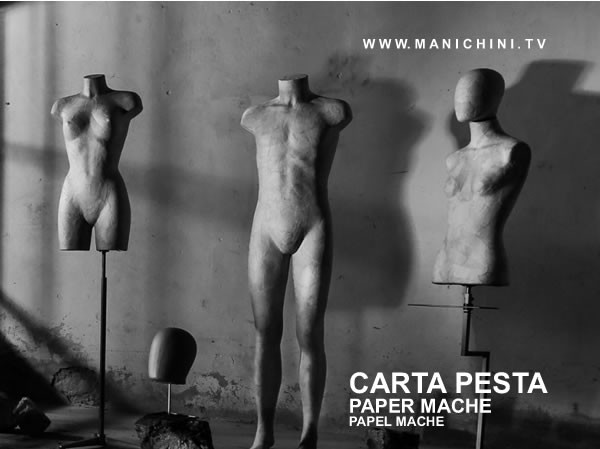 manichini-carta-pesta-busti-carta-pesta