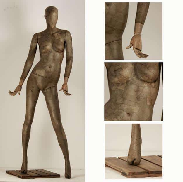 manichino-donna-cartapesta-braccia-in-legno-2