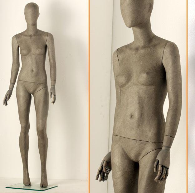 manichino-donna-cartapesta-mani-in-legno