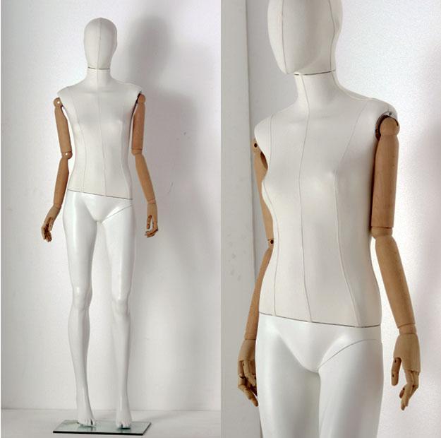 manichino-donna-rivestito-braccia-in-legno