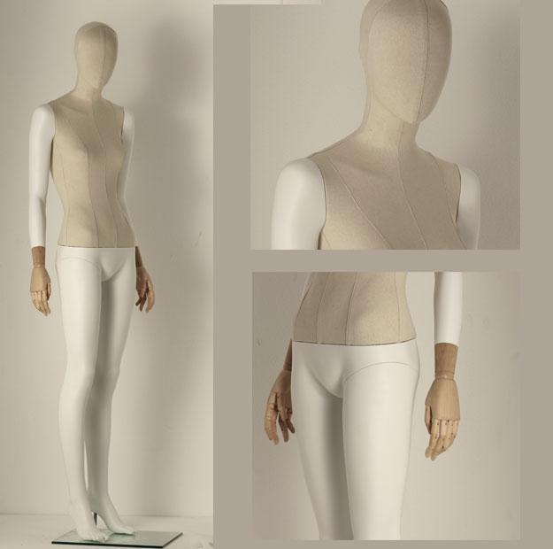 manichino-donna-rivestito-mani-in-legno