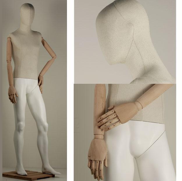 manichino-uomo-rivestito-braccia-in-legno-2