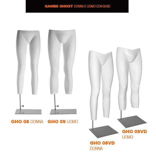 gambe-uomo-donna-con-base-140-Euro