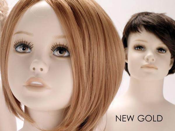 bimbi-new-gold