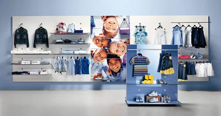 arredamento-negozio-bimbi-13