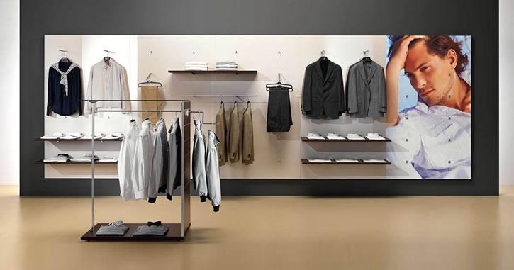 arredamento-per-negozi-7
