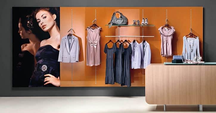 arredamento-per-negozio-donna-8