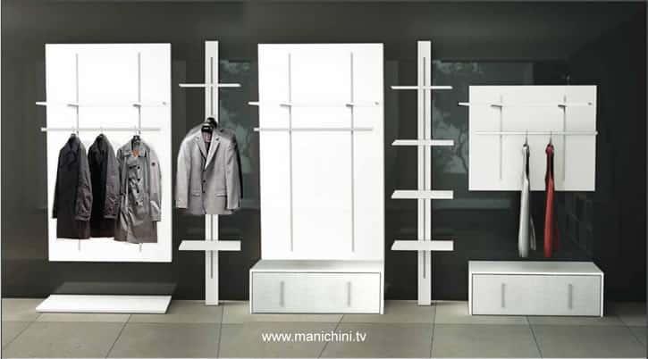 arredamento-per-negozio-modulare