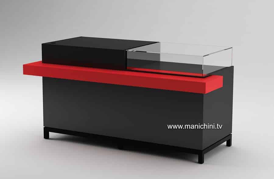 banco-cassa-302C