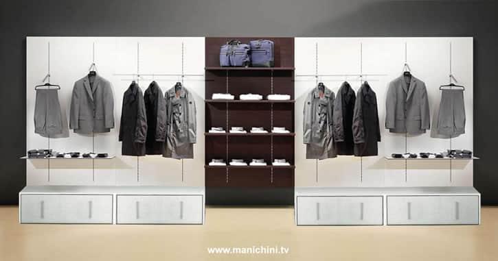 preventivo-arredamento-negozio-5