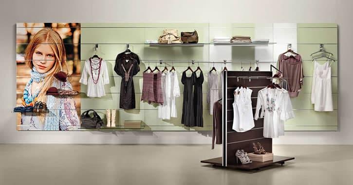 progettazione-negozio-donna-11