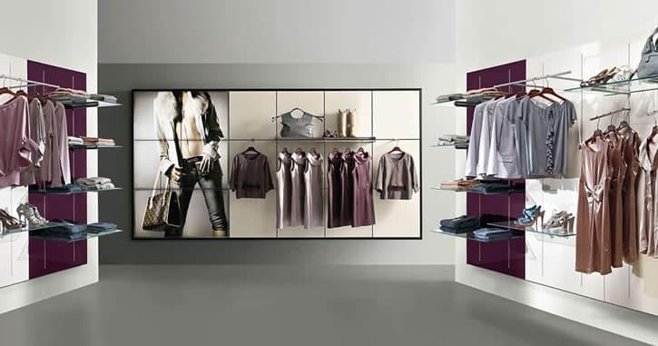 progettazione-negozio-vestiti-12
